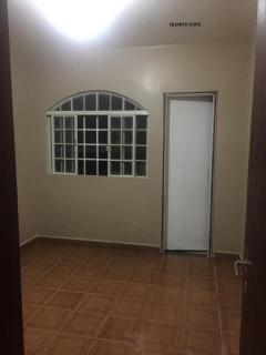 Ceilândia: Vende-se excelente casa no P sul 6
