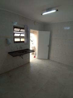 Guarujá: Casa em condomínio toda reformada 3