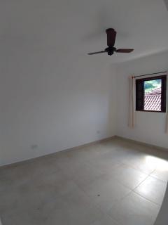 Guarujá: Casa em condomínio toda reformada 5