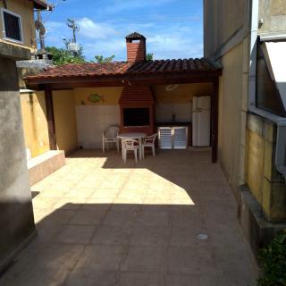 Guarujá: Casa em condomínio toda reformada 8