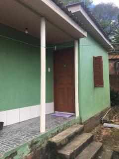 Porto Alegre: Otima Casa terrea 2