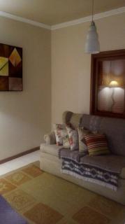 Porto Alegre: Otima Casa terrea 3