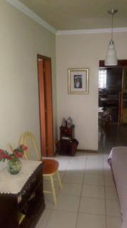 Porto Alegre: Otima Casa terrea 6