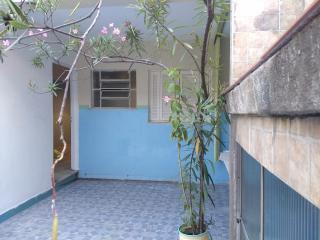 São Paulo: Casa Grande Reformada-Ótima Localização-Segurança-Privacidade e Muito Espaço 8