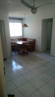 São Paulo: Apartamento, otima localizacao 3