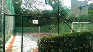 São Paulo: Apartamento, otima localizacao 5