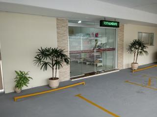 São José dos Campos: Imóvel Comercial ao lado hospital Santos Dumond - Vila Betânia - São José dos Campos 1