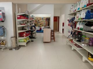 São José dos Campos: Imóvel Comercial ao lado hospital Santos Dumond - Vila Betânia - São José dos Campos 2