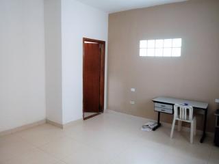 São José dos Campos: Imóvel Comercial ao lado hospital Santos Dumond - Vila Betânia - São José dos Campos 6