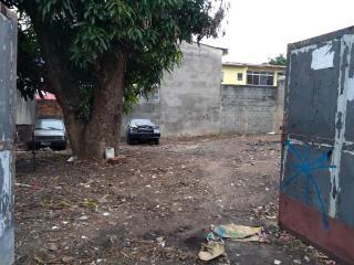 São Paulo: Vende-se terreno padrão 1