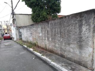 São Paulo: Vende-se terreno padrão 2