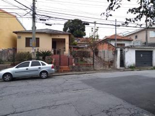 São Paulo: Vende-se terreno padrão 7