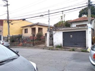 São Paulo: Vende-se terreno padrão 8