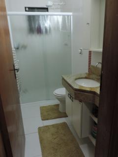 Peruíbe: Casa com piscina em Peruibe 5