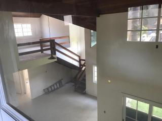 São Paulo: Casa comercial para locação 4
