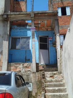 São Paulo: vende-se uma casa -75000 1