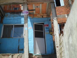 São Paulo: vende-se uma casa -75000 3