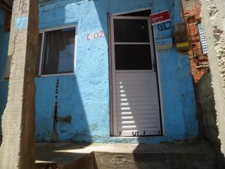 São Paulo: vende-se uma casa -75000 4