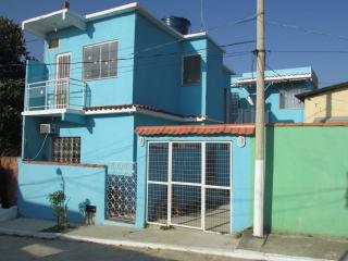 Rio de Janeiro: Ótima Casa em Bairro Residencial !!! 1