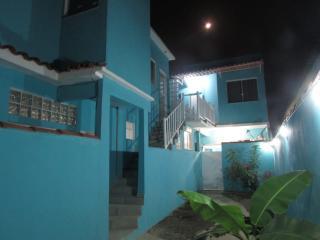 Rio de Janeiro: Ótima Casa em Bairro Residencial !!! 2