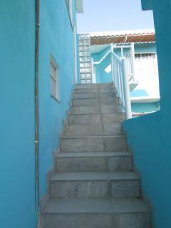Rio de Janeiro: Ótima Casa em Bairro Residencial !!! 3