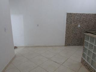 Rio de Janeiro: Ótima Casa em Bairro Residencial !!! 5