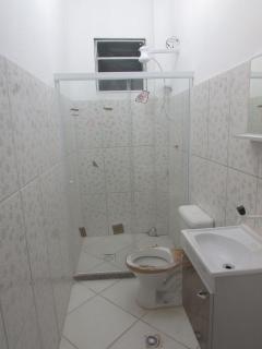 Rio de Janeiro: Ótima Casa em Bairro Residencial !!! 6