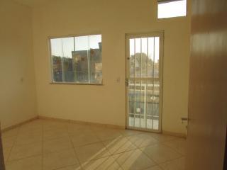 Rio de Janeiro: Ótima Casa em Bairro Residencial !!! 7