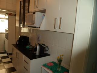 São Paulo: Lindo Apartamento de 3 dormitórios Bem Localizado 1