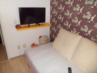 São Paulo: Lindo Apartamento de 3 dormitórios Bem Localizado 6