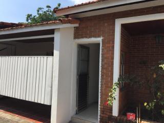 São Paulo: Casa em Condomínio no Bairro Butantã 1