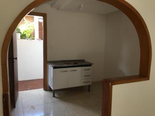 São Paulo: Casa em Condomínio no Bairro Butantã 2