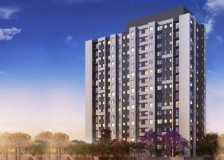 São Paulo: Apartamento com 2 quartos, opção de garagem, FRENTE Shopping Cantareira e ao lado Sonda Supermercados 1