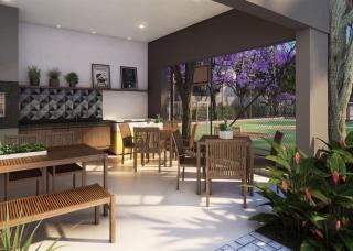 São Paulo: Apartamento com 2 quartos, opção de garagem, FRENTE Shopping Cantareira e ao lado Sonda Supermercados 5