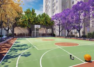 São Paulo: Apartamento com 2 quartos, opção de garagem, FRENTE Shopping Cantareira e ao lado Sonda Supermercados 8