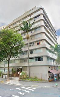 São Paulo: Apartamento mobiliado prox Av Paulista 1