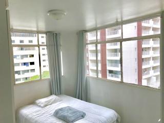 São Paulo: Apartamento mobiliado prox Av Paulista 2