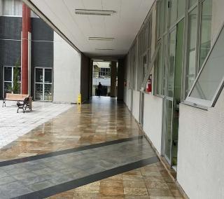 Curitiba: Ap Frente a UTFPR - Direto com proprietario 2