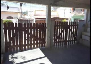 Rio de Janeiro: Vendo casa em Pedra de Guaratiba 2