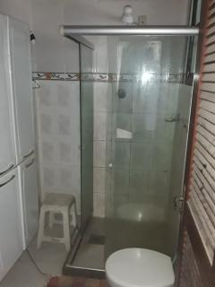 Rio de Janeiro: Vendo casa em Pedra de Guaratiba 3