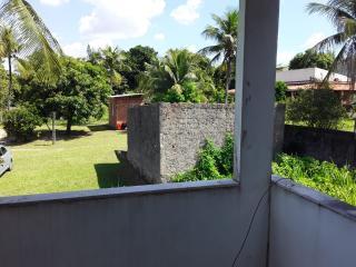 Rio de Janeiro: Vendo casa em Pedra de Guaratiba 7