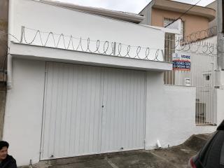 São Paulo: Casa com 3 quartos (1 na edícula) -Vila Brasilina - Valor até 25/04 - para fechar negócio! 1