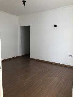 São Paulo: Casa com 3 quartos (1 na edícula) -Vila Brasilina - Valor até 25/04 - para fechar negócio! 3