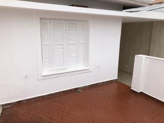 São Paulo: Casa com 3 quartos (1 na edícula) -Vila Brasilina - Valor até 25/04 - para fechar negócio! 4
