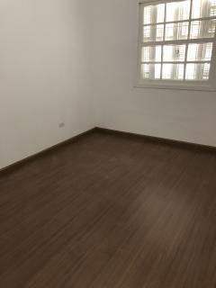 São Paulo: Casa com 3 quartos (1 na edícula) -Vila Brasilina - Valor até 25/04 - para fechar negócio! 5