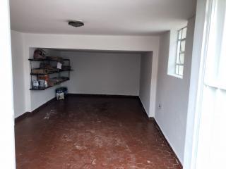 São Paulo: Casa com 3 quartos (1 na edícula) -Vila Brasilina - Valor até 25/04 - para fechar negócio! 8