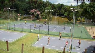 Belo Horizonte: Lote em condomínio 2