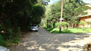 Belo Horizonte: Lote em condomínio 5