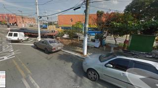 São Paulo: Casa na região Grajaú (Jardim Eliana) zona sul sp 1