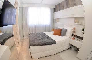 Rio de Janeiro: Apartamento 2 e 3 Quartos ao lado do Norte Shopping WhatsApp (21)975017331 8